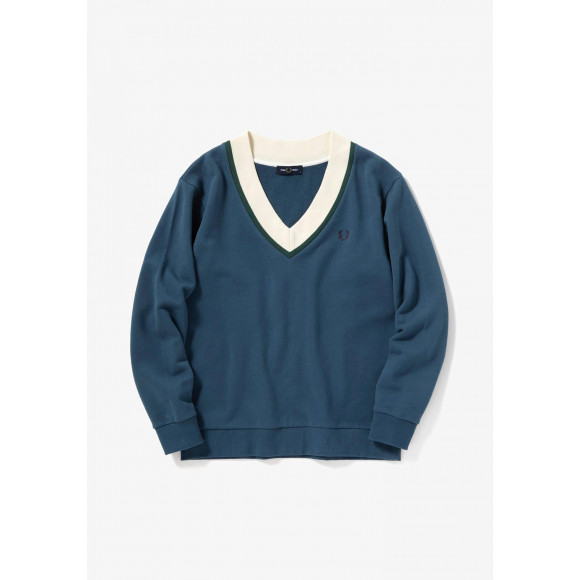 TILDEN SWEATSHIRT