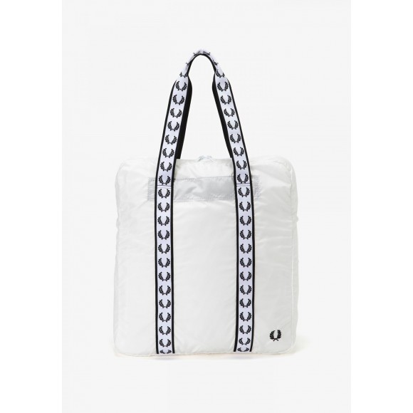 TAPED TOTE