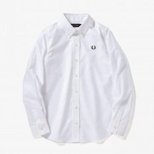 【SALE】OXFORD SHIRT