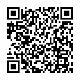 LINEミニアプリリリースに伴う自社アプリ終了WEB予約サイト変更のお知らせ