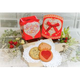 ステラおばさんのクッキーを贈り物にいかがでしょうか