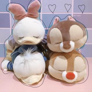 newitem☆抱き枕