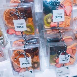 ☆一部半額☆美味しくて体に優しいドライフルーツBOX