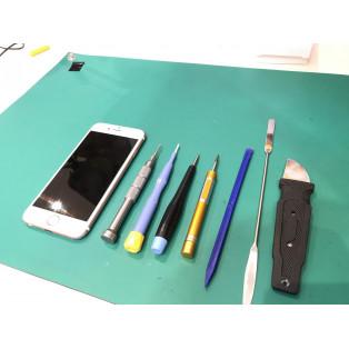 【iPhoneの修理って簡単なの?】