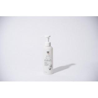 日本各地の天然素材をたっぷり使用した「ボディミルク」