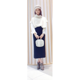 COTORICA.styling⑦