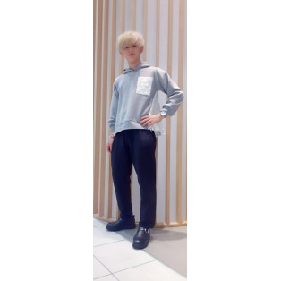 COTORICA.styling⑨