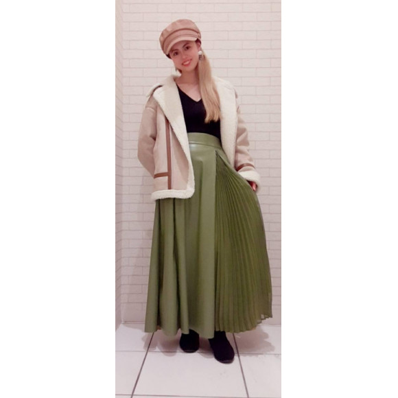 COTORICA.styling④