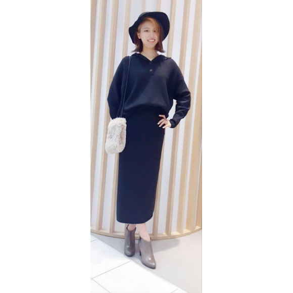 COTORICA.styling⑧