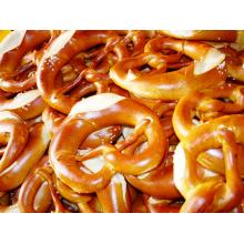 【期間限定ショップのお知らせ】ドイツパンの店 リンデ
