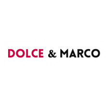 B1F DOLCE&MARCO 6/14(金)NEWOPEN!!