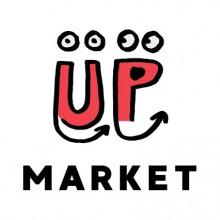 浦和パルコで食を楽しむ「UPMARKET」開催!