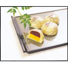 【期間限定ショップのお知らせ】川越/菓匠 右門