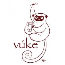【期間限定ショップのお知らせ】vuke