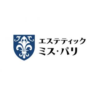 ★ミスパリ・ダンディハウス★ オープン記念キャンペーンのお知らせ!!!