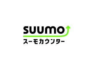 SUUMOカウンター