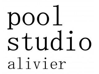 プールスタジオ アリヴィエ