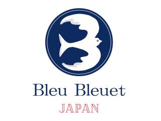 ブルーブルーエジャパン