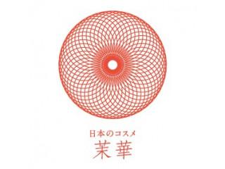 日本のコスメ茉華