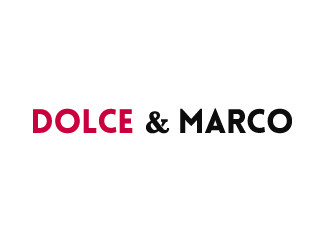 DOLCE&MARCO