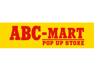 ABC MART POPUP STORE
