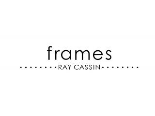 frames RAY CASSIN