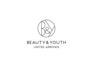 BEAUTY&YOUTH UNITED ARROWS LIMITED STORE URAWA