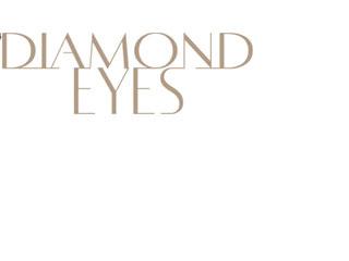ダイヤモンドアイズ