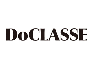 Do CLASSE