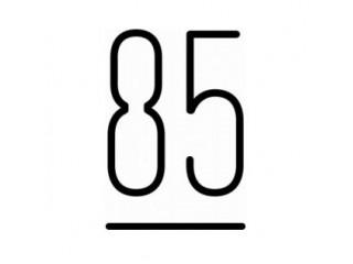 85[ハチゴウ]