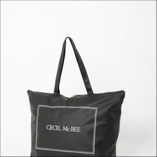 【2019新春福袋】CECIL McBEE ¥10,800福袋 ★選べるコートAタイプ