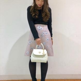 ♡新作のバッグ♡