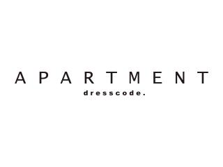 アパートメント ドレスコード