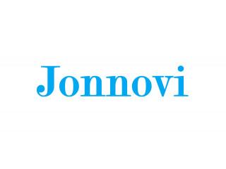 ジョンノビ