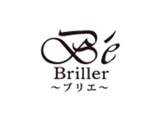 ビューティーサロン Briller