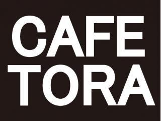 CAFE TORA